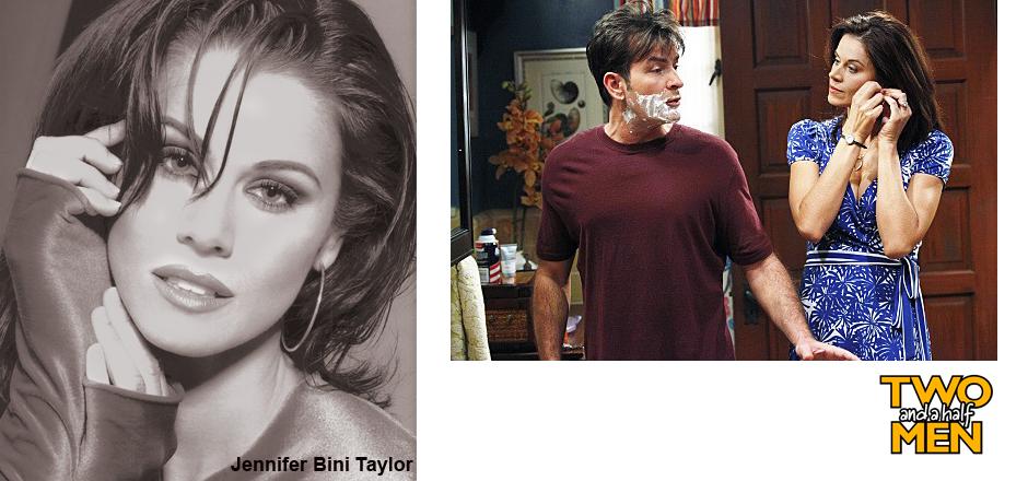 005.Jennifer-Bini-Taylor