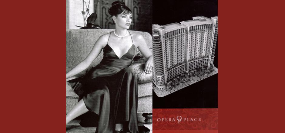 010.Opera-Place