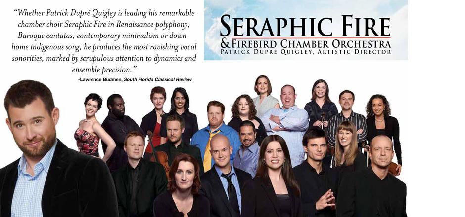 020.Seraphic-Fire