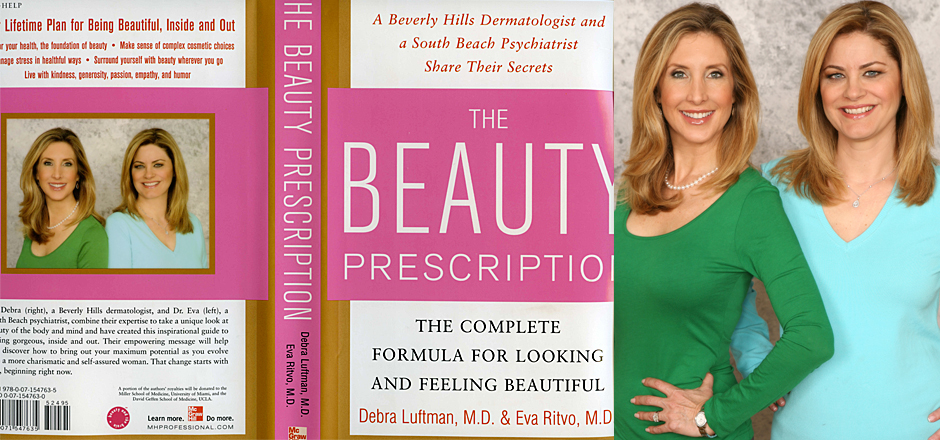 Beauty-and-Prescription