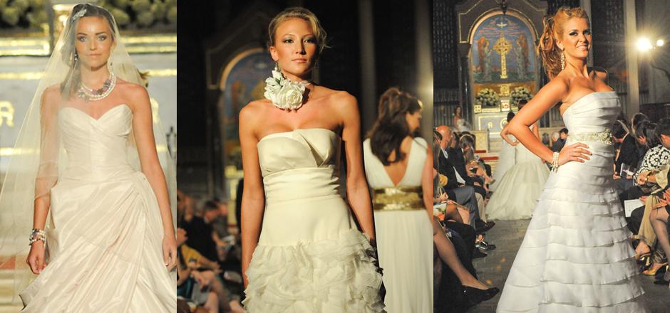Fashion-Show-C1